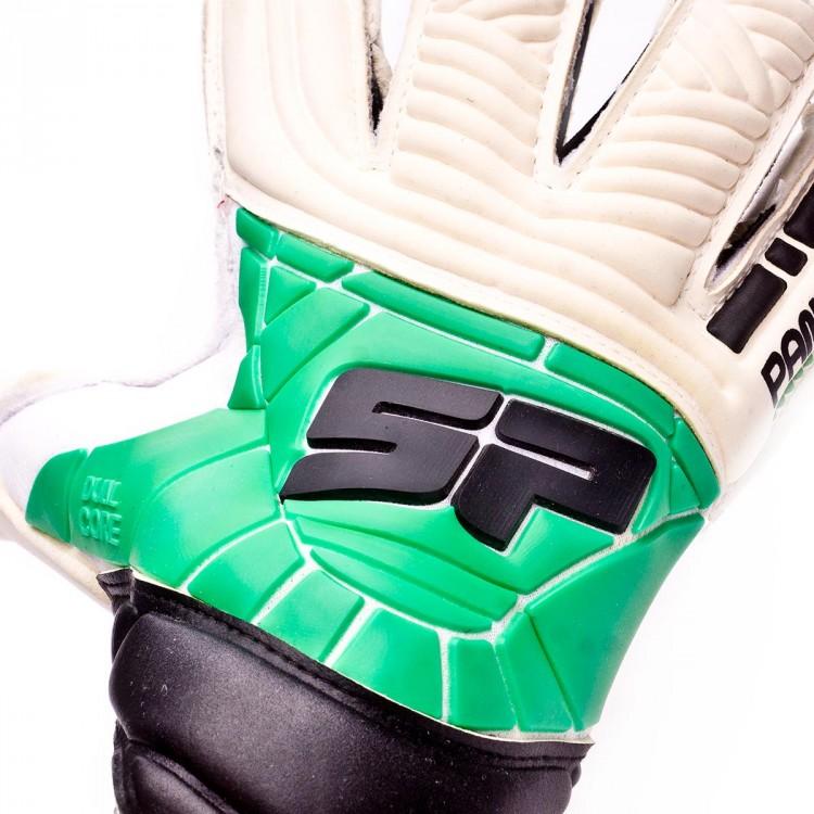 guante-sp-pantera-orion-evo-protect-blanco-verde-4.jpg