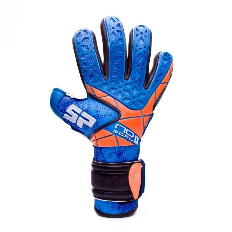 guante-sp-no-goal-ix-evo-aqualove-azul-naranja-1.jpg