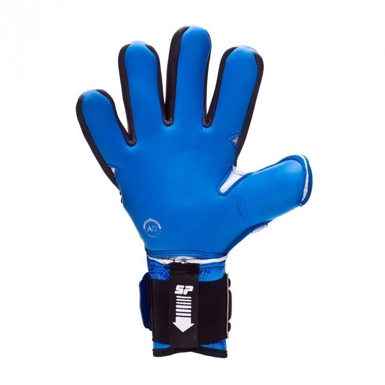guante-sp-no-goal-ix-evo-aqualove-azul-naranja-3.jpg