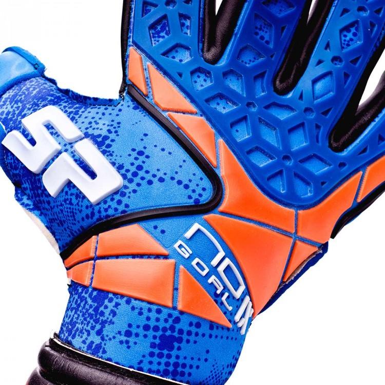 guante-sp-no-goal-ix-evo-aqualove-azul-naranja-4.jpg