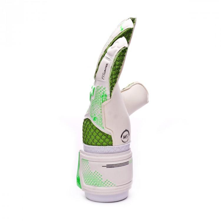 guante-sp-earhart-2-iconic-blanco-verde-2.jpg