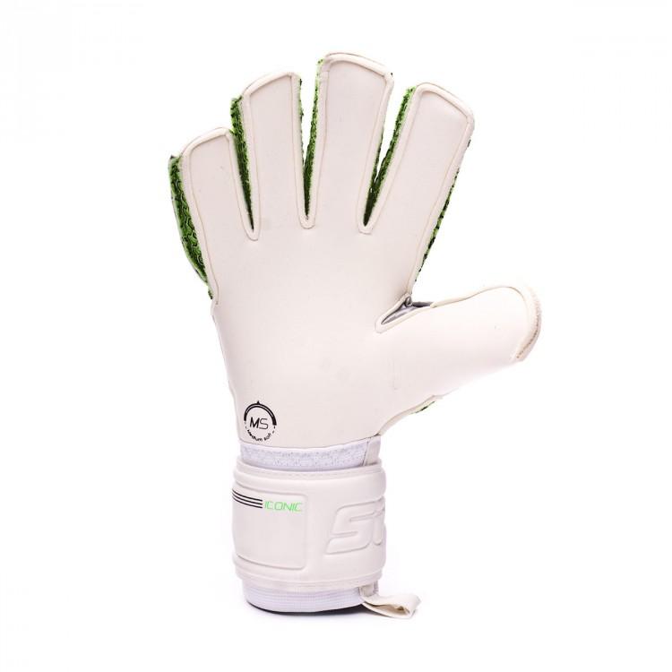 guante-sp-earhart-2-iconic-blanco-verde-3.jpg