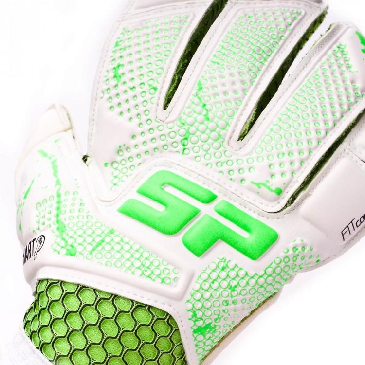 guante-sp-earhart-2-iconic-blanco-verde-4.jpg