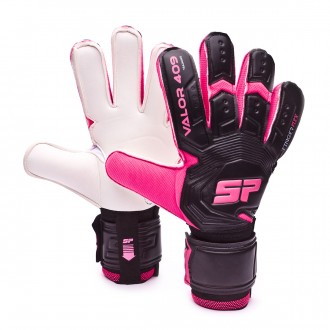 Glove  SP Valor 409 EVO Training Black-Fuchsia