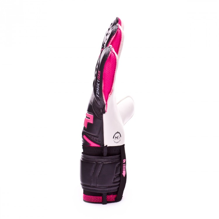 guante-sp-valor-409-evo-training-negro-fucsia-2.jpg