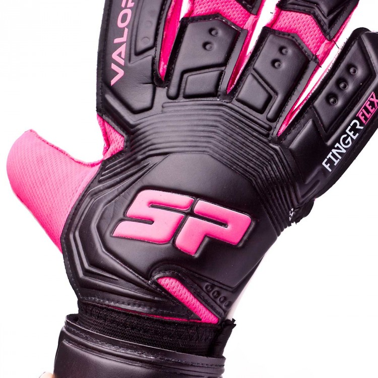guante-sp-valor-409-evo-training-negro-fucsia-4.jpg