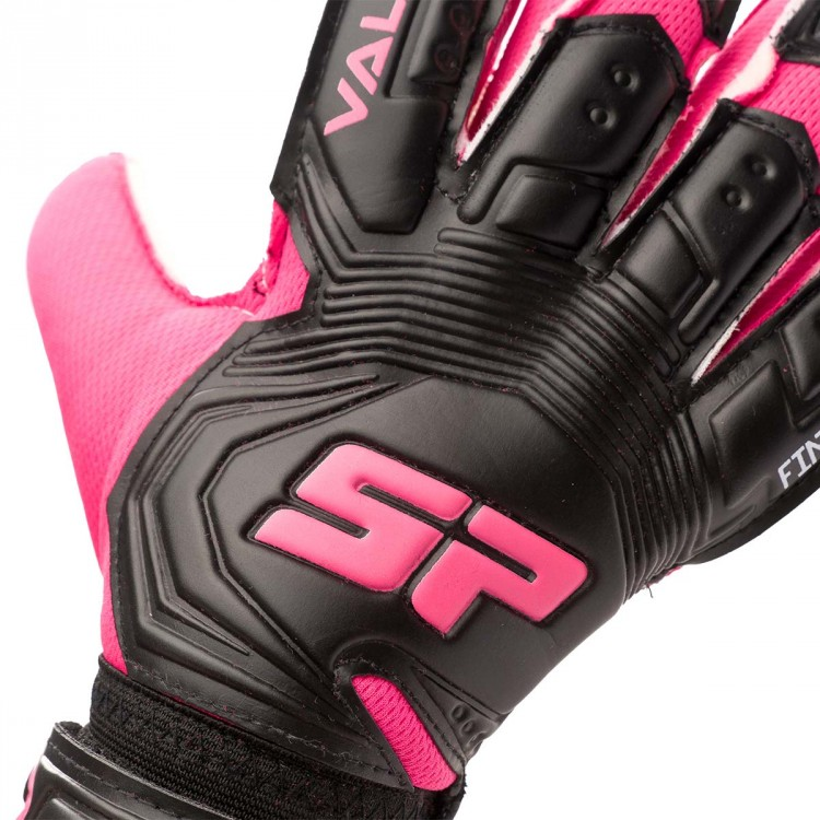 guante-sp-valor-409-evo-training-protect-negro-fucsia-4.jpg