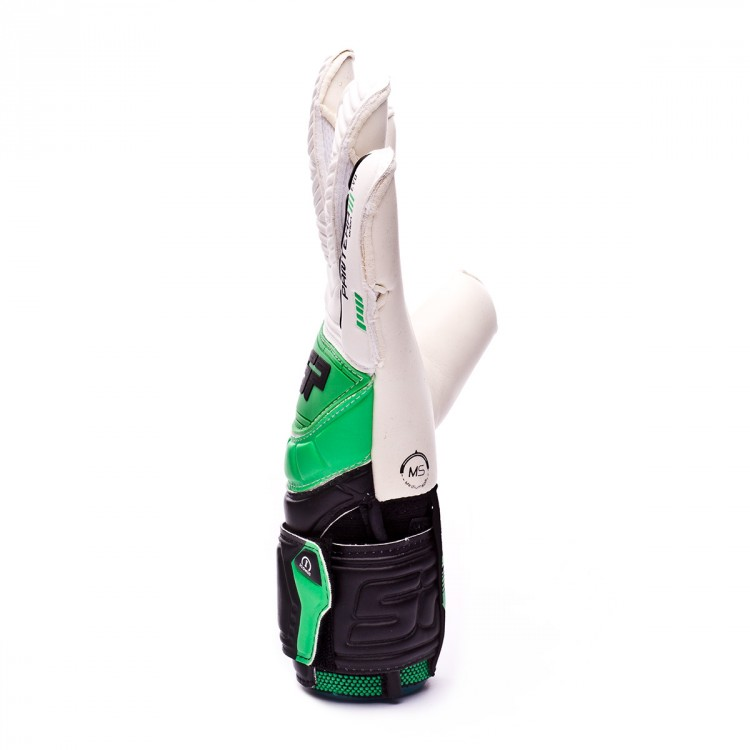 guante-sp-pantera-orion-evo-iconic-blanco-verde-2.jpg