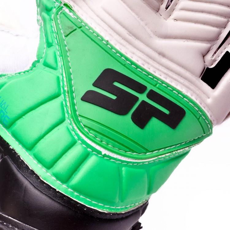 guante-sp-pantera-orion-evo-iconic-blanco-verde-4.jpg