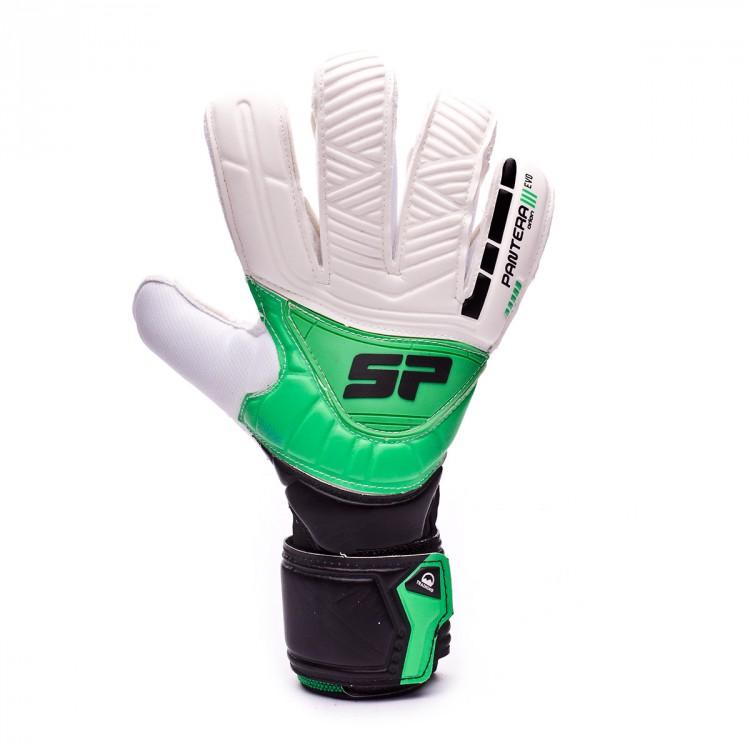 guante-sp-pantera-orion-evo-training-blanco-verde-1.jpg