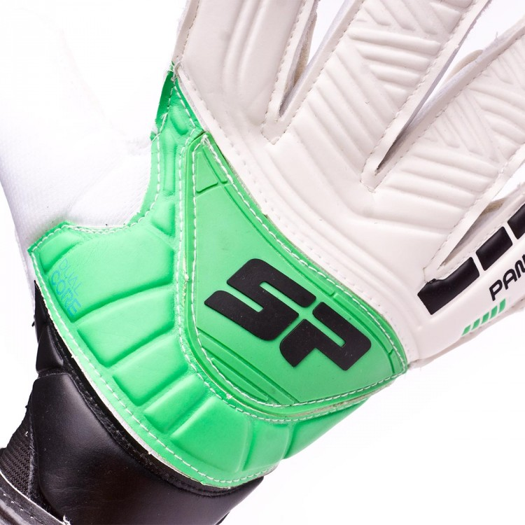guante-sp-pantera-orion-evo-training-blanco-verde-4.jpg