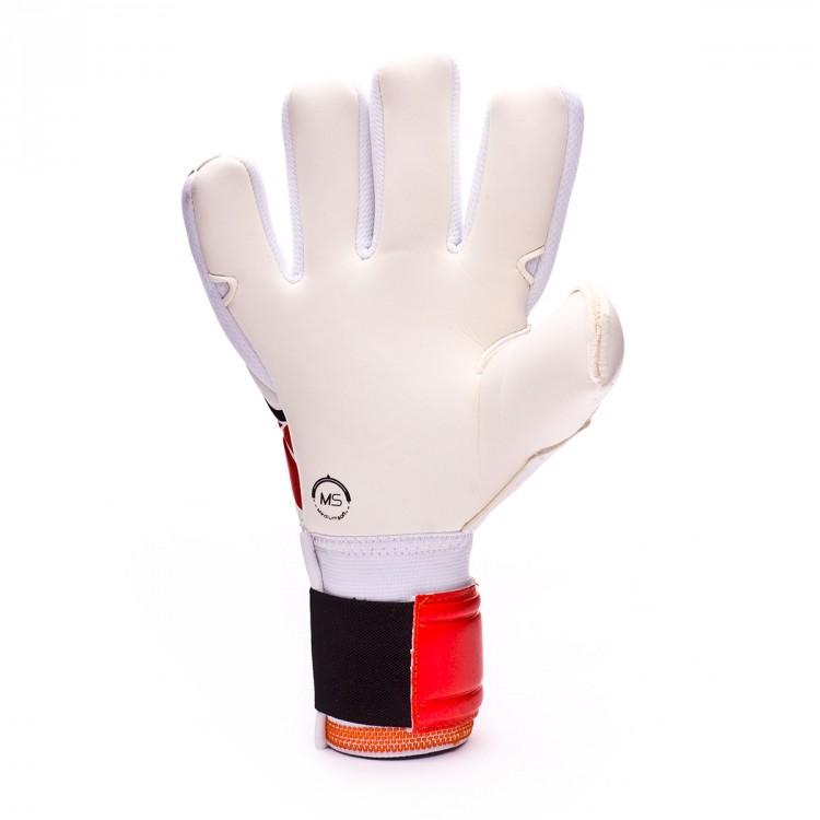 guante-sp-no-goal-ix-evo-iconic-blanco-rojo-3.jpg