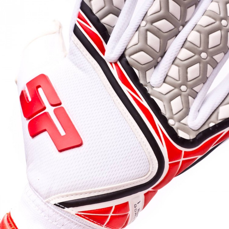 guante-sp-no-goal-ix-evo-iconic-blanco-rojo-4.jpg