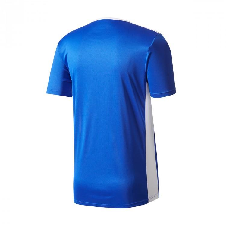 camiseta-adidas-entrada-18-bold-blue-white-1.jpg