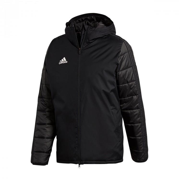 cazadora-adidas-condivo-18-winter-black-white-0.jpg