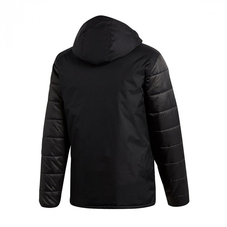 cazadora-adidas-condivo-18-winter-black-white-1.jpg