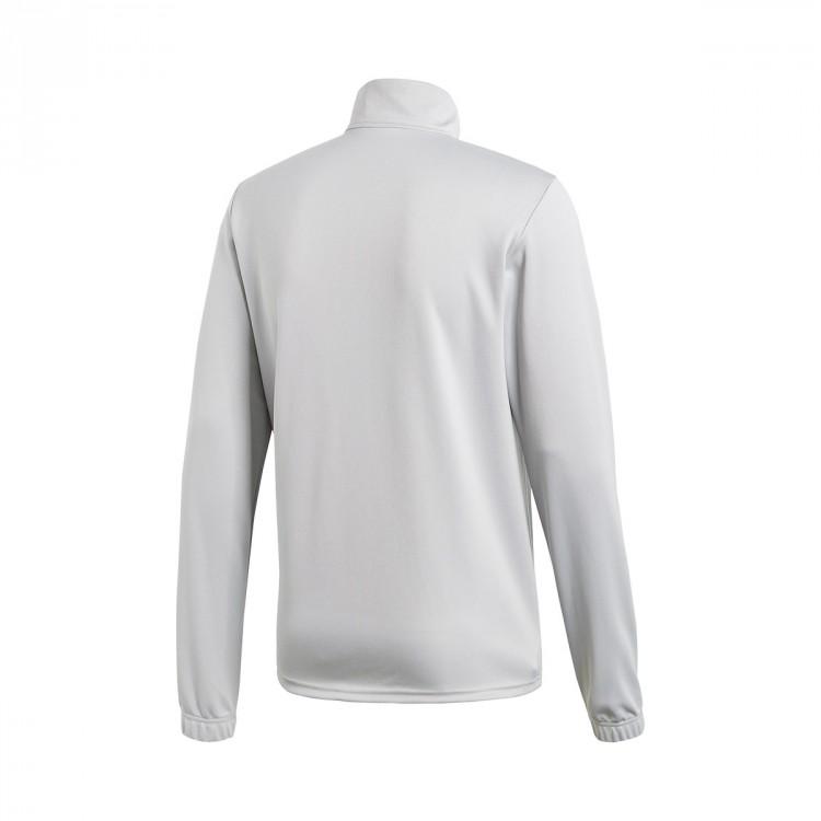 sudadera-adidas-core-18-stone-white-1.jpg