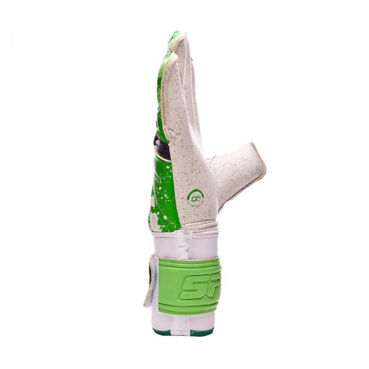guante-sp-odin-2-evo-elite-verde-blanco-2.jpg