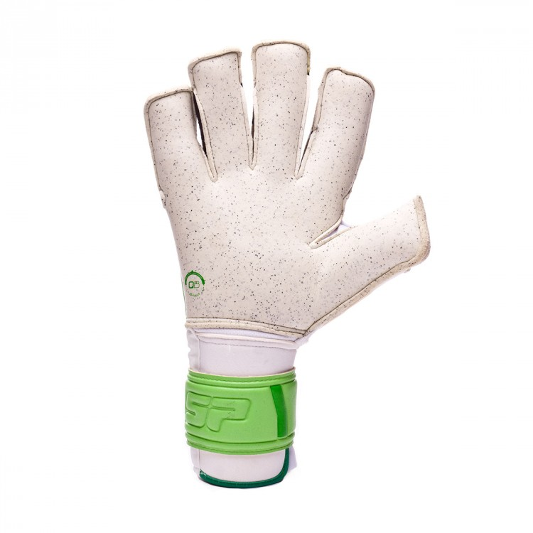 guante-sp-odin-2-evo-elite-verde-blanco-3.jpg