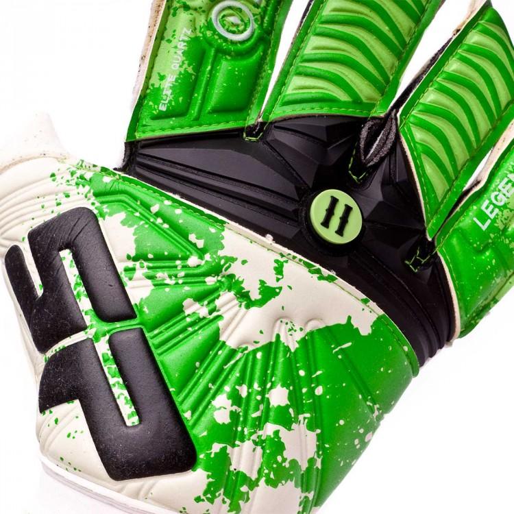 guante-sp-odin-2-evo-elite-verde-blanco-4.jpg