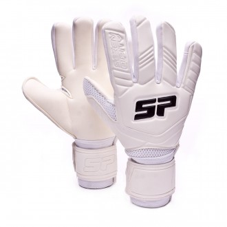 Glove  SP Serendipity Replica White White