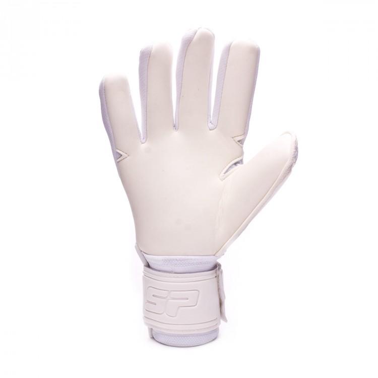 guante-sp-serendipity-replica-blanco-blanco-3.jpg