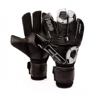 Glove  SP Odin 2 EVO Replica Iago Herrerín Black