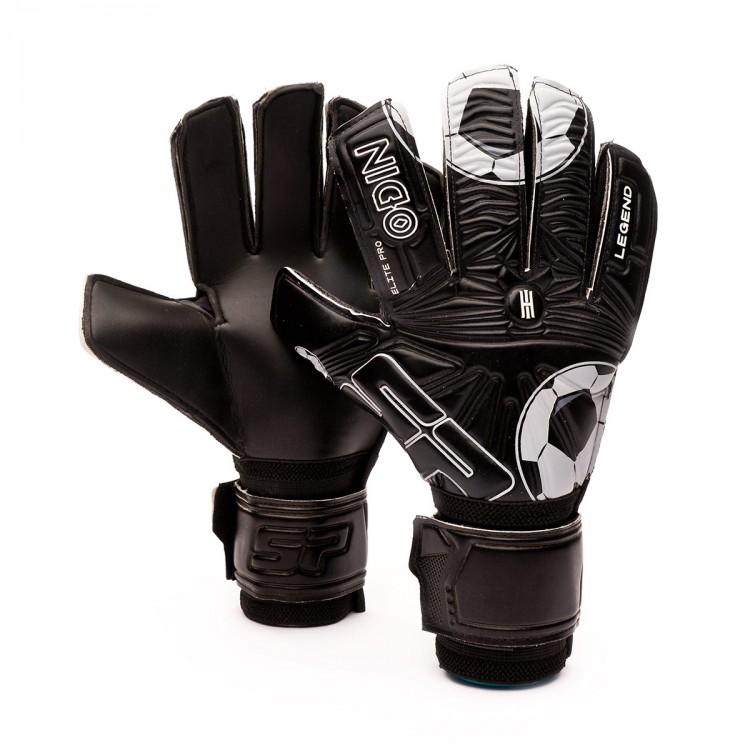 guante-sp-odin-2-evo-replica-iago-herrerin-negro-0.jpg