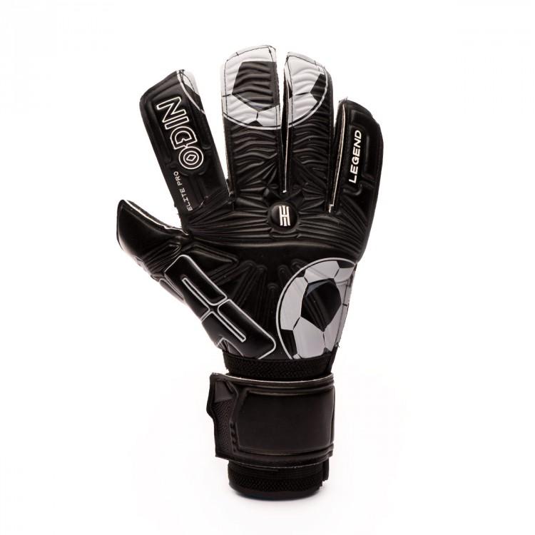 guante-sp-odin-2-evo-replica-iago-herrerin-negro-1.jpg