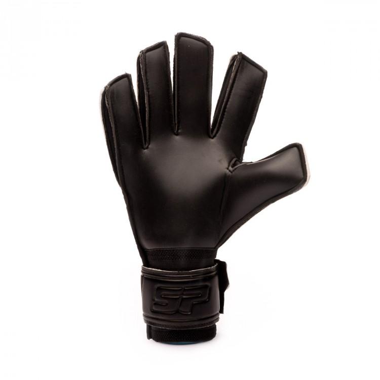 guante-sp-odin-2-evo-replica-iago-herrerin-negro-3.jpg