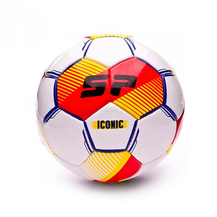 balon-sp-futbol-iconic-blanco-rojo-azul-0.jpg