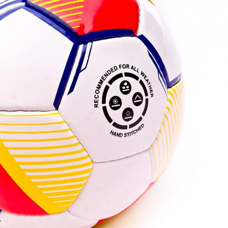 balon-sp-futbol-iconic-blanco-rojo-azul-1.jpg