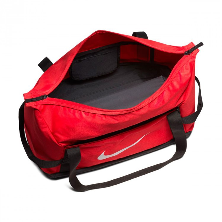 Red University Black Team Leaked White Nike Bolsa Soccer Academy x1wqC4HFWR