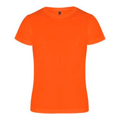 camiseta-roly-camimera-naranja-fluor-0.jpg