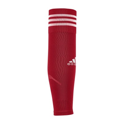 medias-adidas-team-sleeve-18-power-red-white-0.jpg