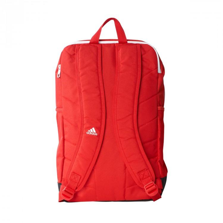mochila-adidas-tiro-scarlet-black-white-1.jpg