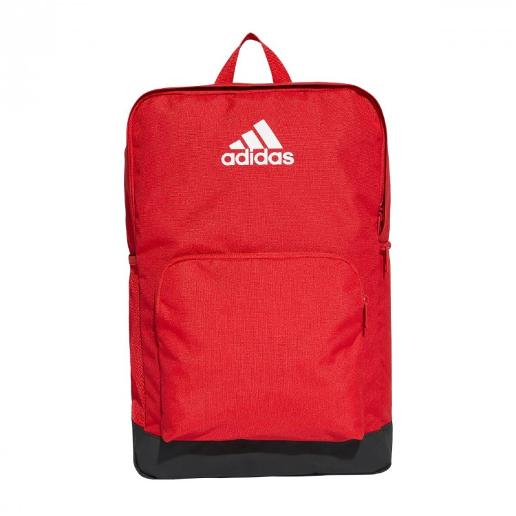mochila-adidas-tiro-scarlet-black-white-2.jpg