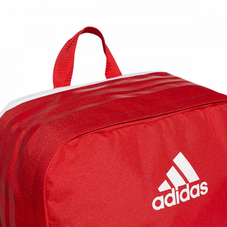 mochila-adidas-tiro-scarlet-black-white-3.jpg