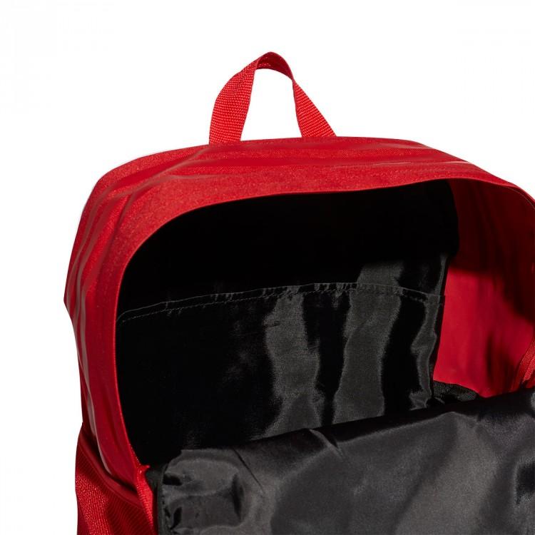 mochila-adidas-tiro-scarlet-black-white-4.jpg