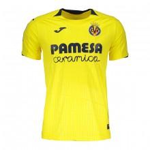 Villarreal CF Primera Equipación 2018-2019