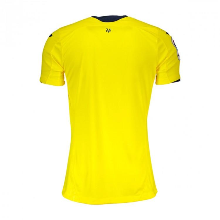 camiseta-joma-villarreal-cf-primera-equipacion-2018-2019-amarillo-1.jpg