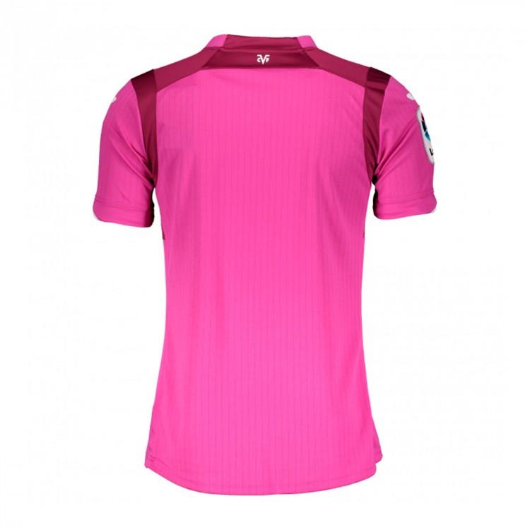 camiseta-joma-villarreal-cf-segunda-equipacion-2018-2019-morado-1.jpg