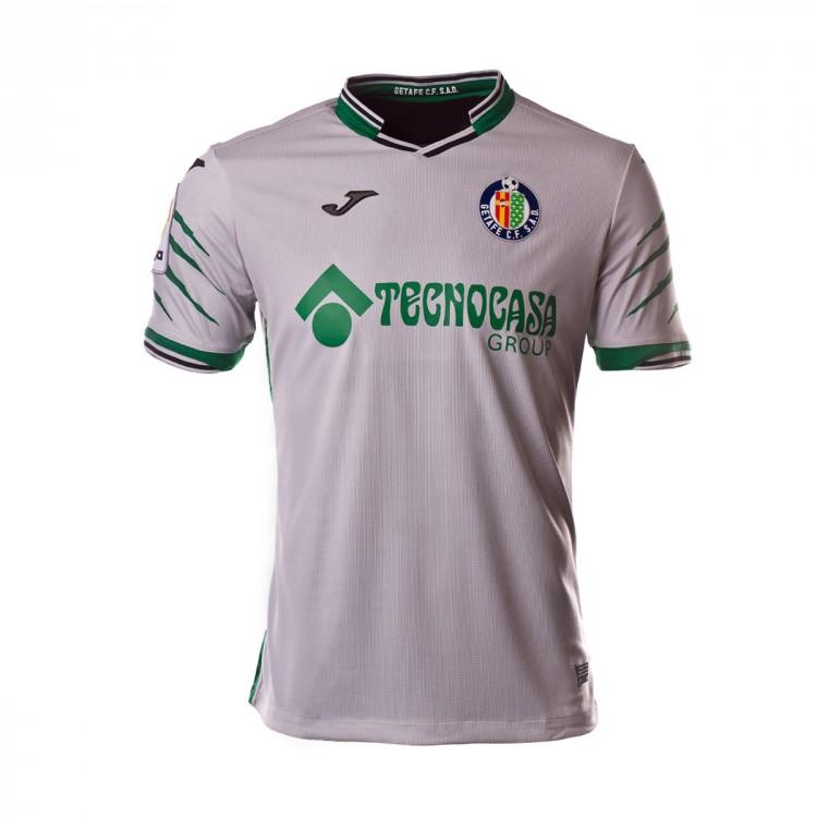 camiseta-joma-tercera-equipacion-getafe-cf-2018-2019-gris-1.jpg