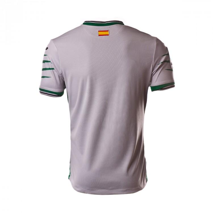 camiseta-joma-tercera-equipacion-getafe-cf-2018-2019-gris-2.jpg