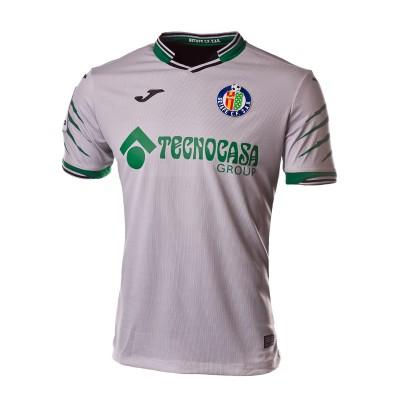 camiseta-joma-tercera-equipacion-getafe-cf-2018-2019-gris-0.jpg