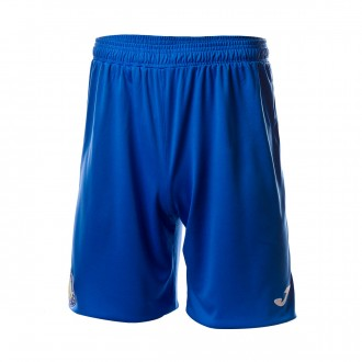 Shorts  Joma Getafe CF 2018-2019 Home Royal