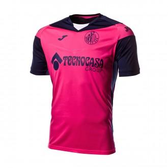 Camiseta  Joma Getafe CF Training 2018-2019 Rosa