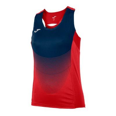 camiseta-joma-elite-vi-tirantes-mujer-rojo-marino-0.jpg