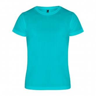 Maillot  Roly Camimera Turquoise