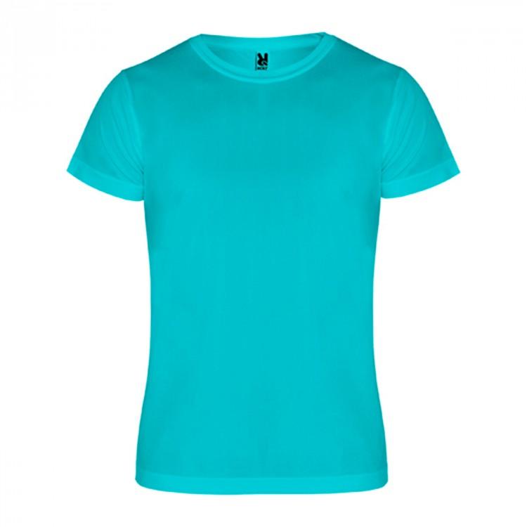 camiseta-roly-camimera-turquesa-0.jpg